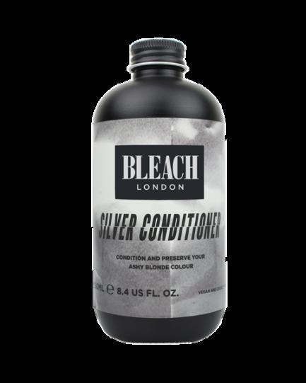 Bleach London - Silver Conditioner